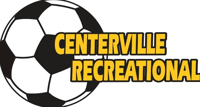 Referee Information Eastern PA Youth Soccer